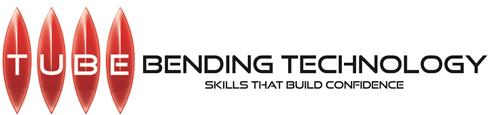 Tube Bending Technology Logo